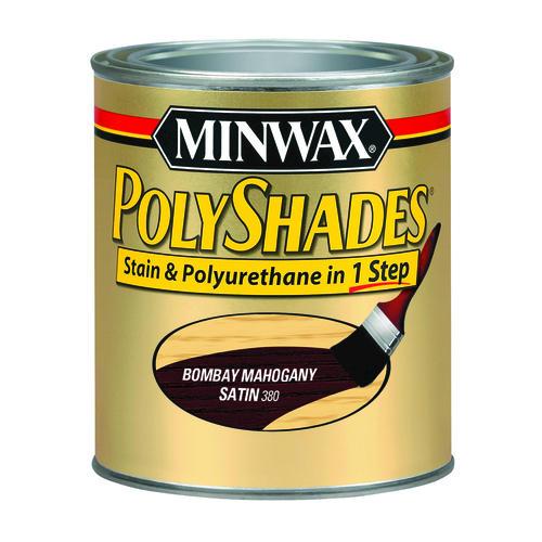 Minwax PolyShades